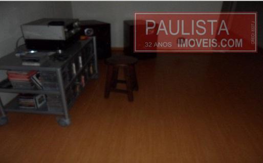 Paulista Imóveis - Casa 2 Dorm, Cidade Ademar