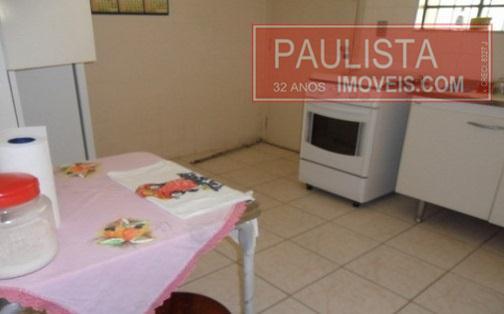 Paulista Imóveis - Casa 2 Dorm, Cidade Ademar - Foto 3