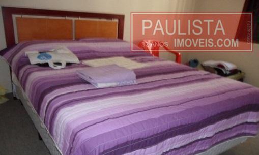 Paulista Imóveis - Casa 2 Dorm, Cidade Ademar - Foto 4