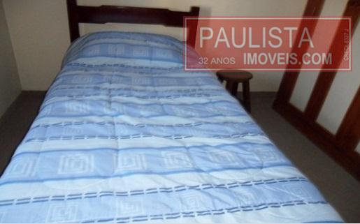 Paulista Imóveis - Casa 2 Dorm, Cidade Ademar - Foto 6