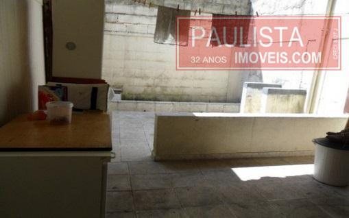 Paulista Imóveis - Casa 2 Dorm, Cidade Ademar - Foto 7