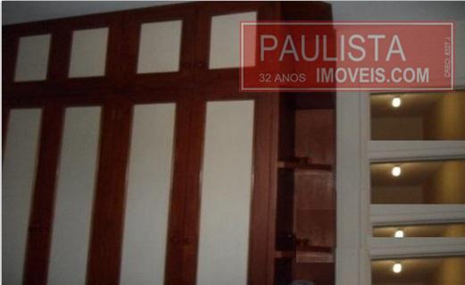 Paulista Imóveis - Casa 2 Dorm, Cidade Ademar - Foto 8