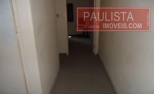 Paulista Imóveis - Casa 2 Dorm, Cidade Ademar - Foto 9