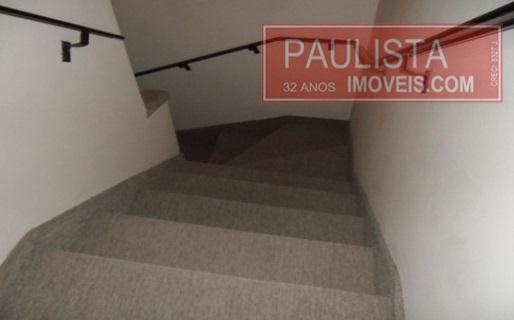Paulista Imóveis - Casa 2 Dorm, Cidade Ademar - Foto 10