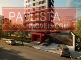Apto 2 Dorm, Campo Belo, São Paulo (AP6738)