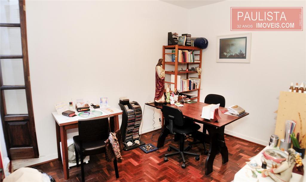 Casa 3 Dorm, Chácara Santo Antônio (zona Sul), São Paulo (SO0816) - Foto 16