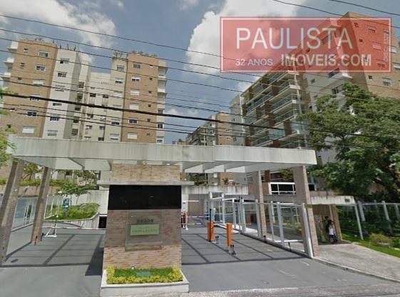Apto 4 Dorm, Granja Julieta, São Paulo (AP6758) - Foto 3