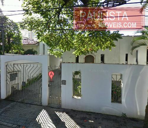 Casa 3 Dorm, Saúde, São Paulo (CA0674) - Foto 2