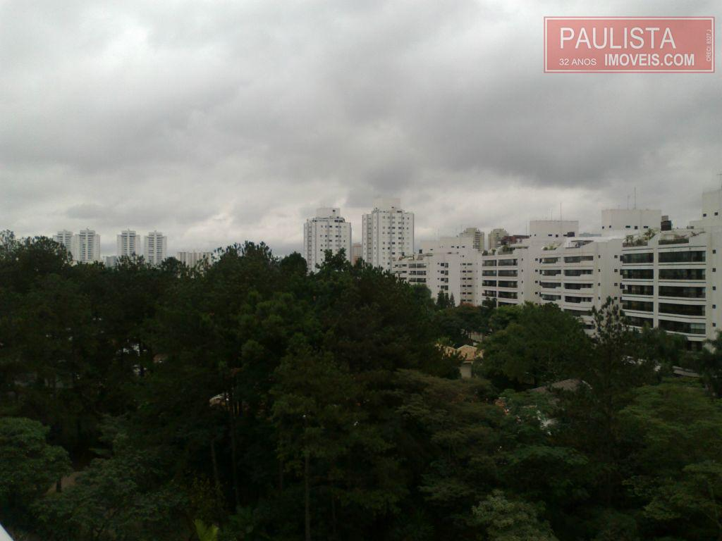 Apto 4 Dorm, Granja Julieta, São Paulo (AP6758) - Foto 4