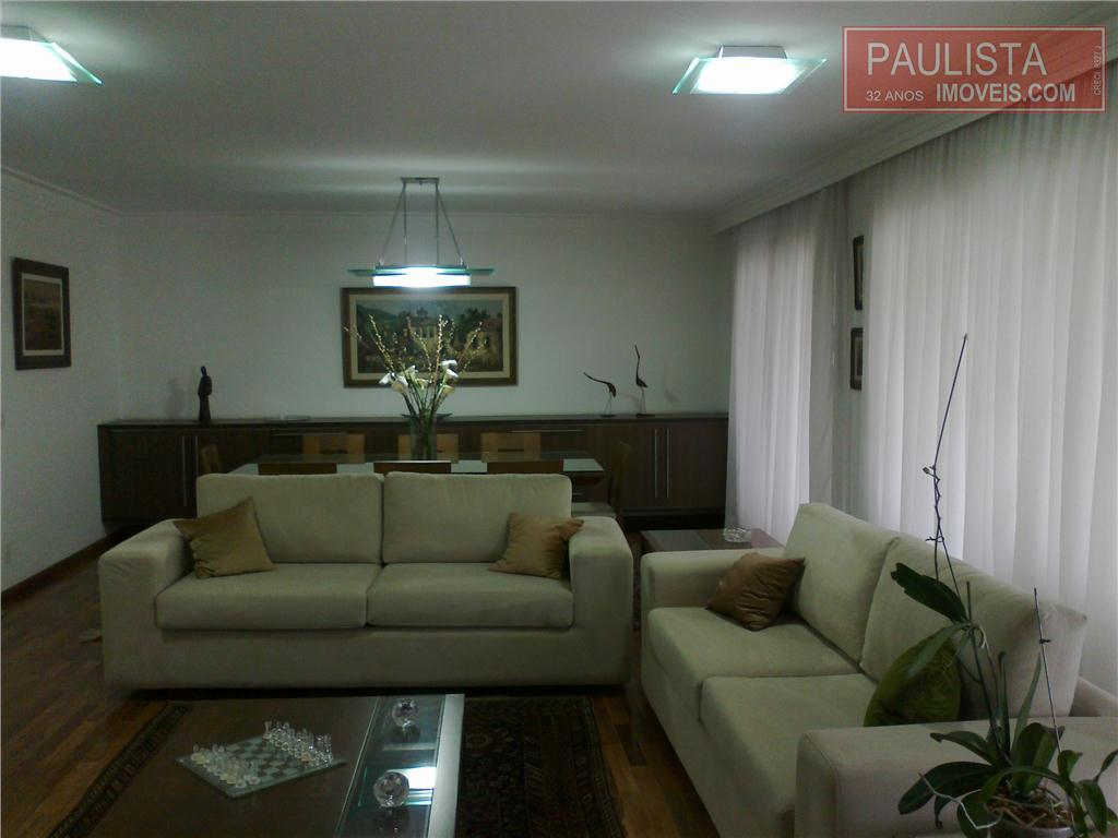 Apto 4 Dorm, Granja Julieta, São Paulo (AP6758) - Foto 7