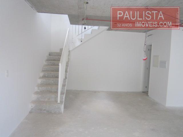 Casa, Chácara Santo Antônio (zona Sul), São Paulo (SO0821) - Foto 8