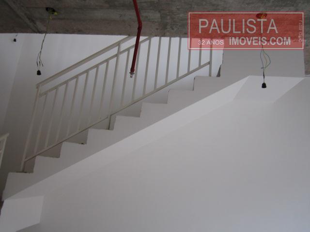 Casa, Chácara Santo Antônio (zona Sul), São Paulo (SO0821) - Foto 7
