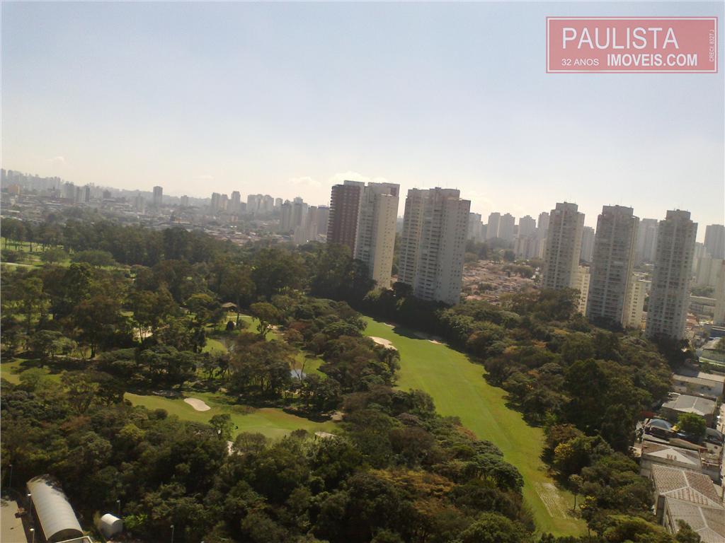 Apto 4 Dorm, Jardim Marajoara, São Paulo (AP6934) - Foto 1