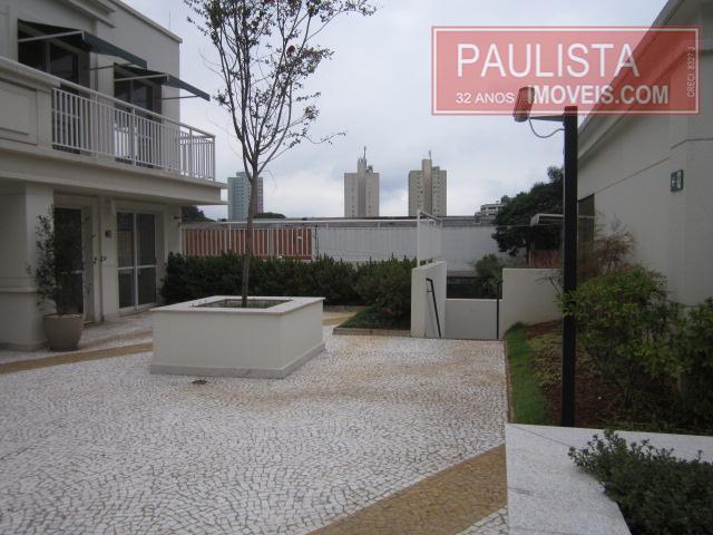 Galpão, Chácara Santo Antônio (zona Sul), São Paulo (LO0097) - Foto 14