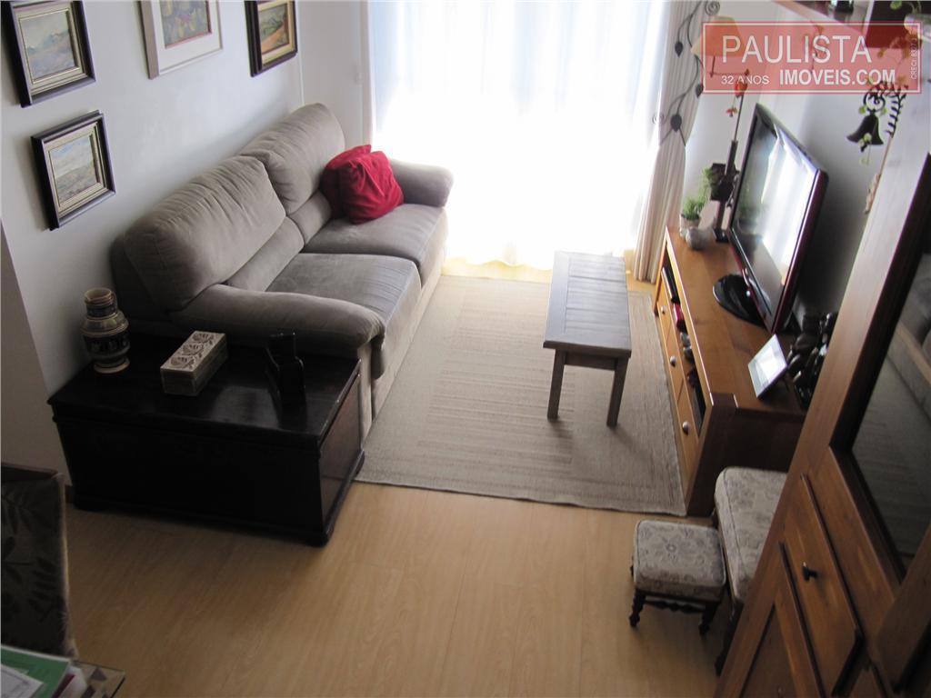 Apto 3 Dorm, Interlagos, São Paulo (AP6993)