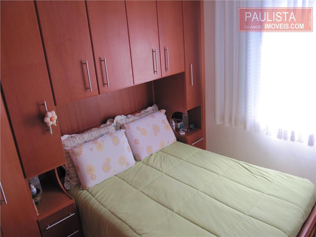Apto 3 Dorm, Interlagos, São Paulo (AP6993) - Foto 5