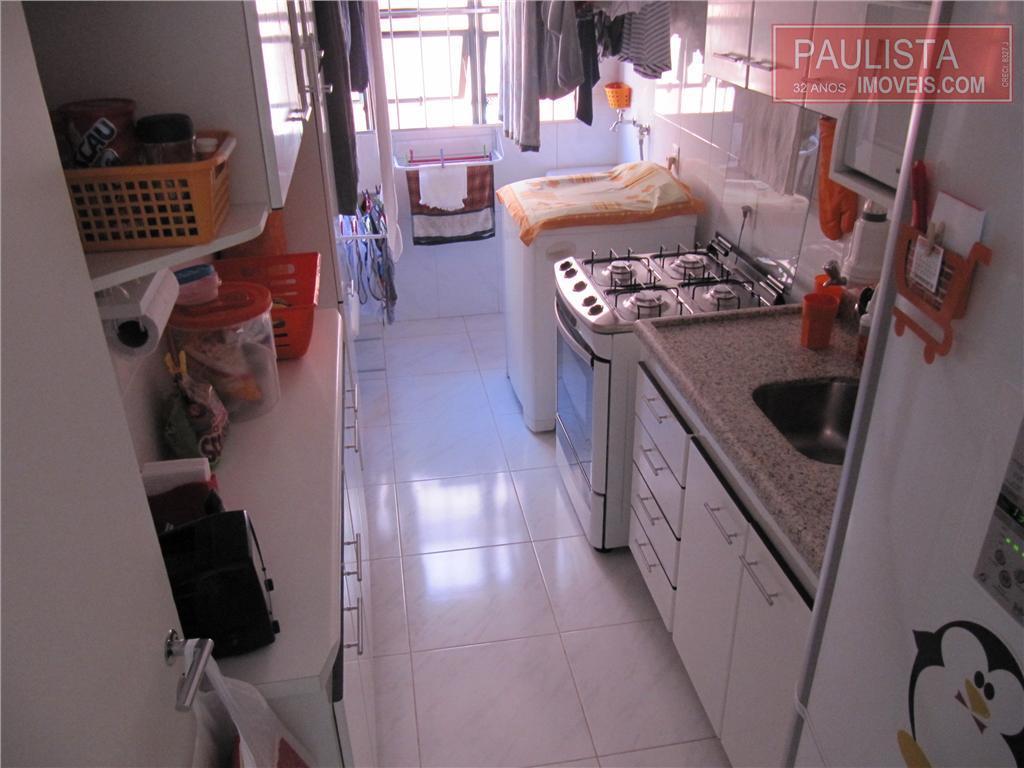 Apto 3 Dorm, Interlagos, São Paulo (AP6993) - Foto 8