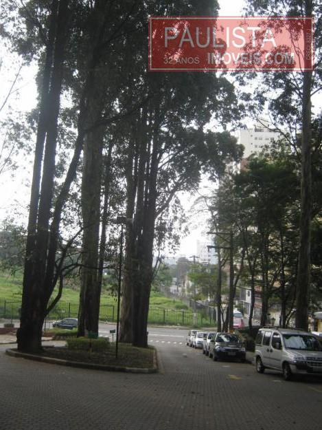Apto 3 Dorm, Interlagos, São Paulo (AP6993) - Foto 9
