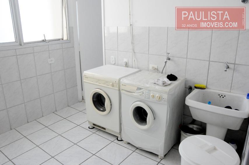 Apto 5 Dorm, Alto da Boa Vista, São Paulo (AP7016) - Foto 9