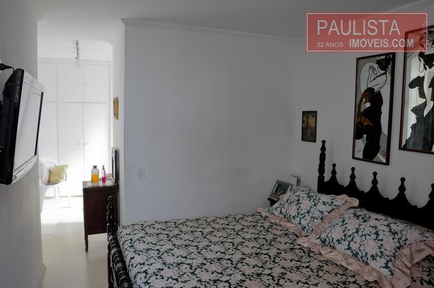 Apto 5 Dorm, Alto da Boa Vista, São Paulo (AP7016) - Foto 10