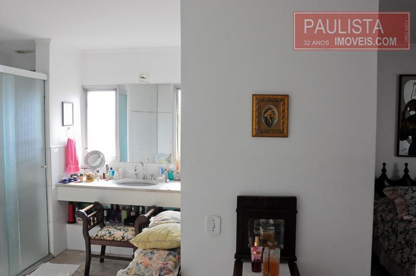 Apto 5 Dorm, Alto da Boa Vista, São Paulo (AP7016) - Foto 12