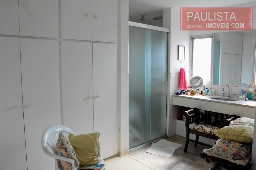 Apto 5 Dorm, Alto da Boa Vista, São Paulo (AP7016) - Foto 13