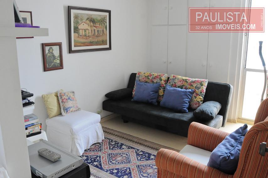 Apto 5 Dorm, Alto da Boa Vista, São Paulo (AP7016) - Foto 16