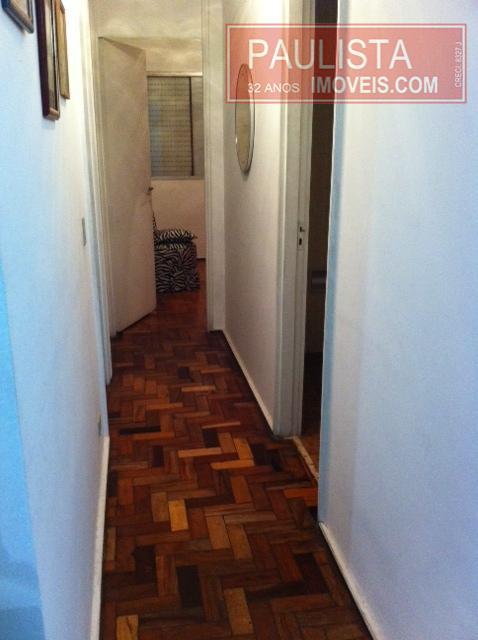 Paulista Imóveis - Apto 2 Dorm, Vila Mascote - Foto 7