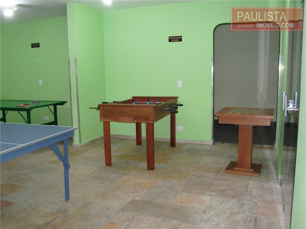 Apto 3 Dorm, Jardim Marajoara, São Paulo (AP7129) - Foto 9