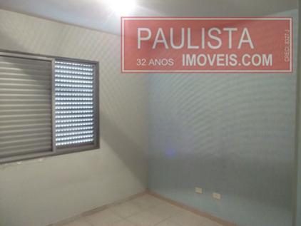 Apto 3 Dorm, Jardim Marajoara, São Paulo (AP7129) - Foto 6