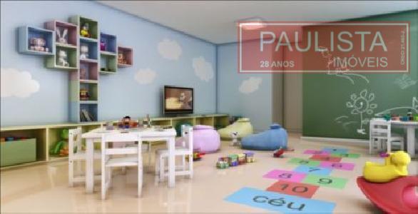Apto 2 Dorm, Freguesia do Ó, São Paulo (AP7073) - Foto 3