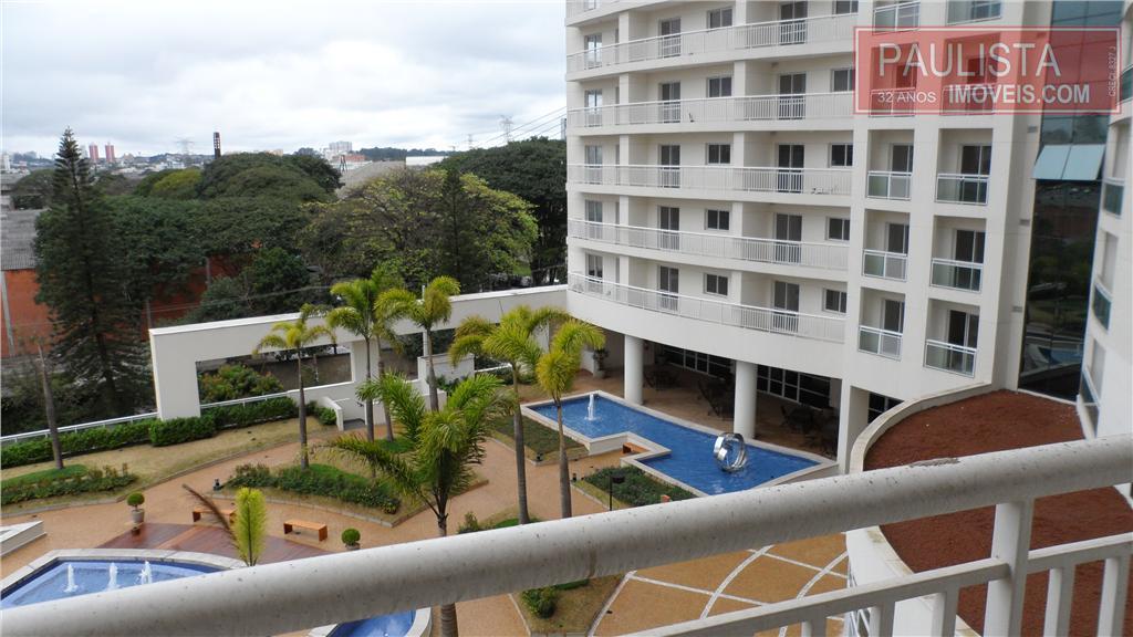 Sala, Vila Almeida, São Paulo (SA0361) - Foto 13