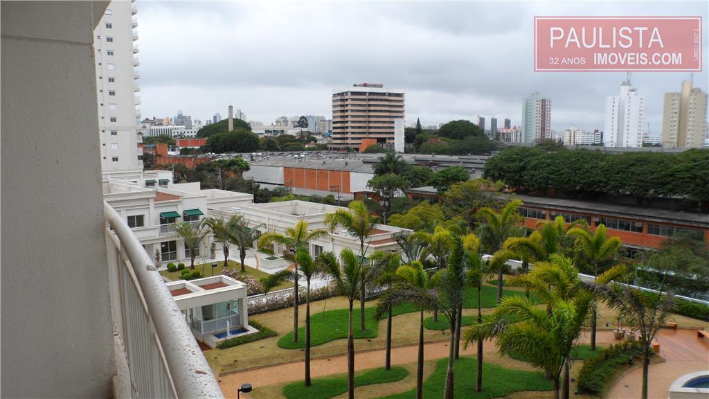 Sala, Vila Almeida, São Paulo (SA0361) - Foto 14