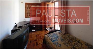 Casa 2 Dorm, Jardim Aeroporto, São Paulo (SO0845) - Foto 3