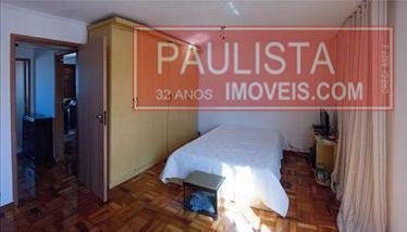 Casa 2 Dorm, Jardim Aeroporto, São Paulo (SO0845) - Foto 7