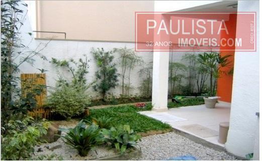 Casa 3 Dorm, Jardim Prudência, São Paulo (SO0846) - Foto 8