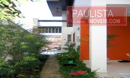 Casa 3 Dorm, Jardim Prudência, São Paulo (SO0846) - Foto 9