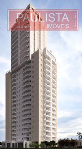 Apto 2 Dorm, Liberdade, São Paulo (AP7220) - Foto 1