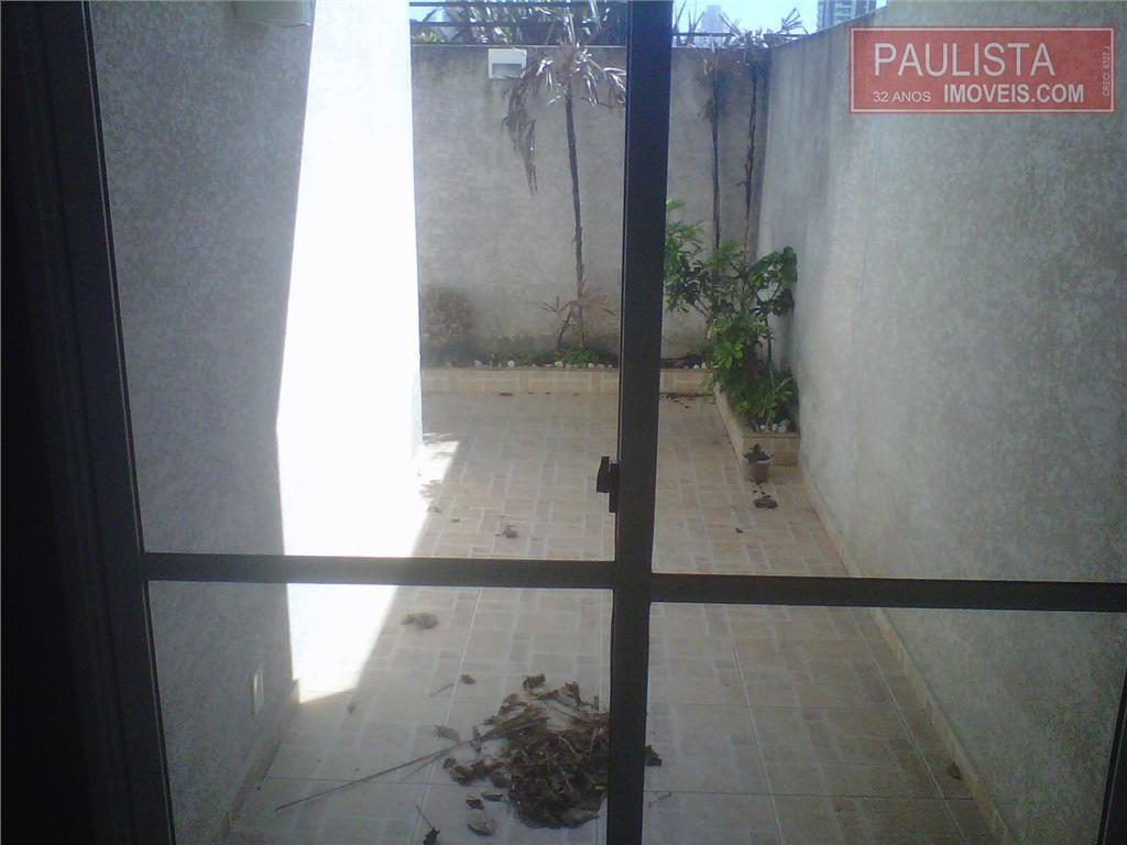 Apto 3 Dorm, Campo Belo, São Paulo (AP7254) - Foto 8