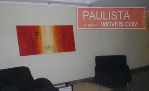 Paulista Imóveis - Apto 4 Dorm, Vila Alexandria - Foto 7