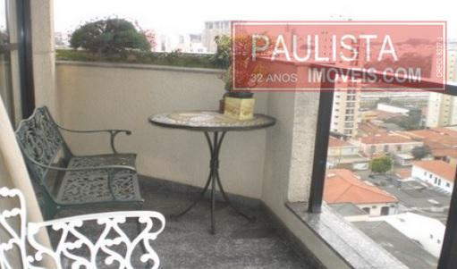 Paulista Imóveis - Apto 4 Dorm, Vila Alexandria - Foto 8