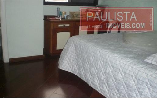 Paulista Imóveis - Apto 4 Dorm, Vila Alexandria - Foto 9