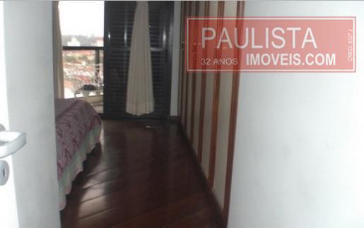 Paulista Imóveis - Apto 4 Dorm, Vila Alexandria - Foto 12