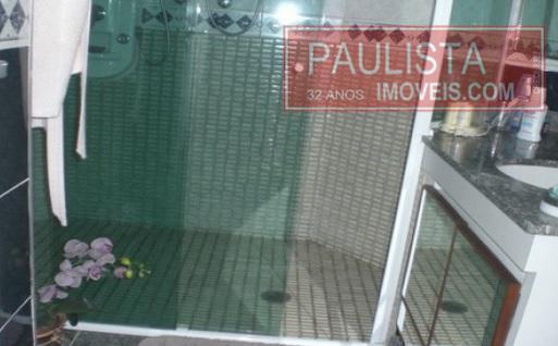 Paulista Imóveis - Apto 4 Dorm, Vila Alexandria - Foto 13