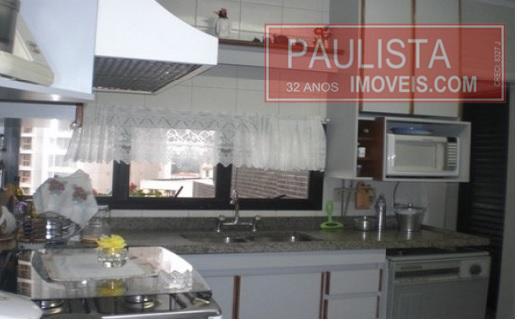 Paulista Imóveis - Apto 4 Dorm, Vila Alexandria - Foto 10