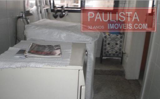 Paulista Imóveis - Apto 4 Dorm, Vila Alexandria - Foto 19