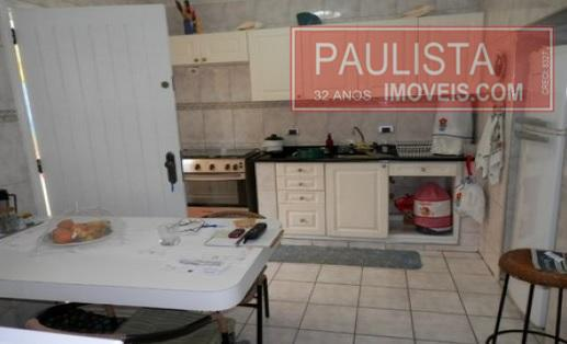 Casa 3 Dorm, Jardim Prudência, São Paulo (SO0867) - Foto 4