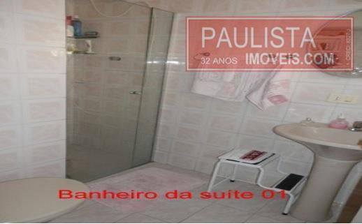 Casa 3 Dorm, Jardim Prudência, São Paulo (SO0867) - Foto 11