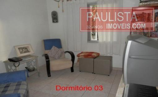 Casa 3 Dorm, Jardim Prudência, São Paulo (SO0867) - Foto 14