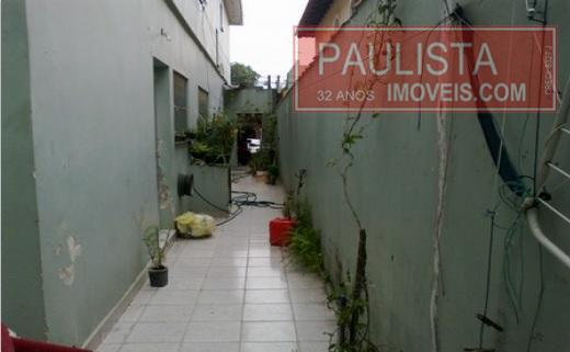 Casa 3 Dorm, Campo Grande, São Paulo (SO0871) - Foto 18